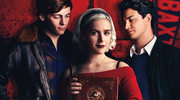 """Chilling Adventures of Sabrina"": Teledysk ""Straight to Hell"""