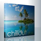 różni wykonawcy: -Chillout 1 P.M.