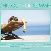 różni wykonawcy: -Chillout For Summer