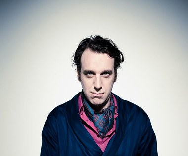 "Chilly Gonzales oskarża Hoziera. ""Take Me To Church"" plagiatem?"