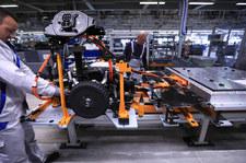 Chińczycy będą produkować w Polsce części do auta na prąd
