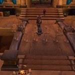 """Chińczycy bez """"World of Warcraft"""""""
