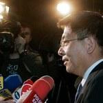 Chińczycy chcą renegocjacji kontraktu na budowę A2