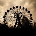 Chińczycy chcą wybudować elektrownię słoneczną w Czarnobylu
