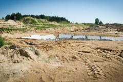 Chińczycy chcą zrezygnować z budowy autostrady A2