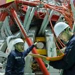 Chińczycy coraz bliżej fuzji jądrowej
