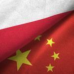 Chińczycy na polskich torach. Rodzime firmy nie mogą liczyć na wsparcie banków