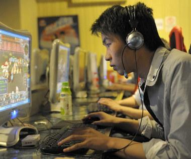 Chińczycy ogłaszają gamingowe restrykcje dla najmłodszych
