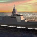 Chińczycy stworzyli niewidzialny niszczyciel, który zestrzeli satelity