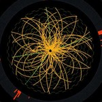 Chińczycy teleportowali fotony na odległość 100 km