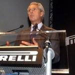 Chińczycy wykupią Pirelli!