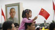 Chińczycy zainteresowani Kowalewem