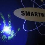 Chińczycy zrewolucjonizują analizę odcisków palców
