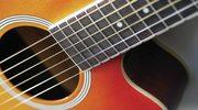 Chińczyk Xingye Li najlepszy w konkursie gitarowym