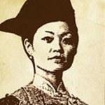 Ching Shih - kobieta w bardzo męskim zawodzie