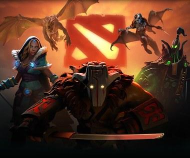 Chińscy fani Dota 2 oskarżają Valve o brak reakcji na rasizm