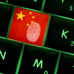 Chińscy hakerzy zaatakowali instytucje rządowe