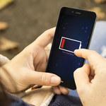 Chińscy inżynierowie stworzą nową generację akumulatorów