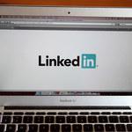 Chińscy szpiedzy zakładają fałszywe profile na LinkedIn