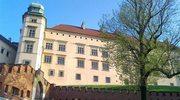 Chińska firma uruchomi drukarnię w Krakowie
