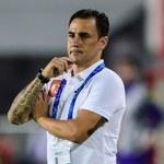 Chińska liga piłkarska wystartuje 25 lipca