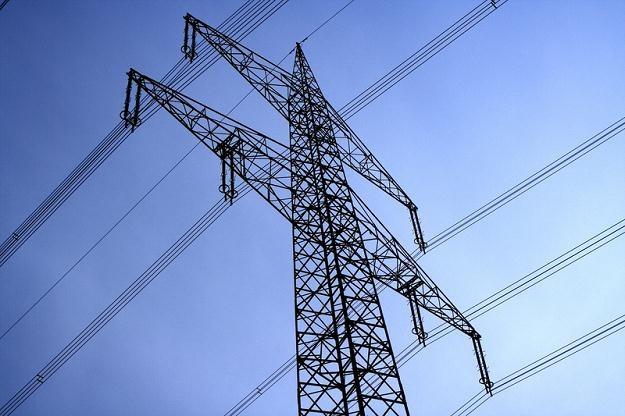 Chińska oferta to dobra wiadomość dla naszej energetyki /© Panthermedia