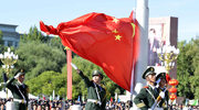 Chiński adwokat i obrońca praw człowieka skazany na 7 lat więzienia