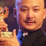 Chiński film otworzy Berlinale