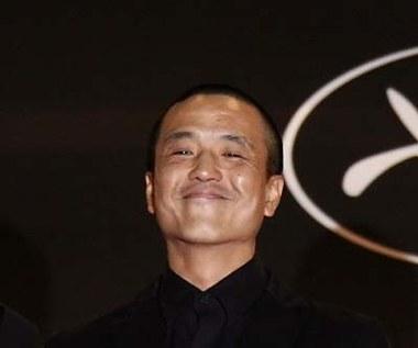 Chiński reżyser chce pracować mimo zakazu