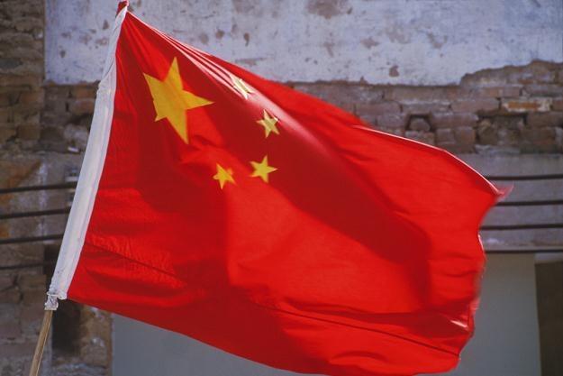 Chiński sektor produkcyjny rozpoczął odwrót /© Panthermedia