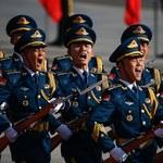 Chińskie inwestycje w Europie Środkowej są obciążone politycznie