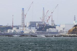 Chińskie MSZ wezwało japońskiego wicepremiera do wypicia wody z Fukushimy