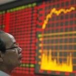 Chińskie obligacje w morzu niepewności