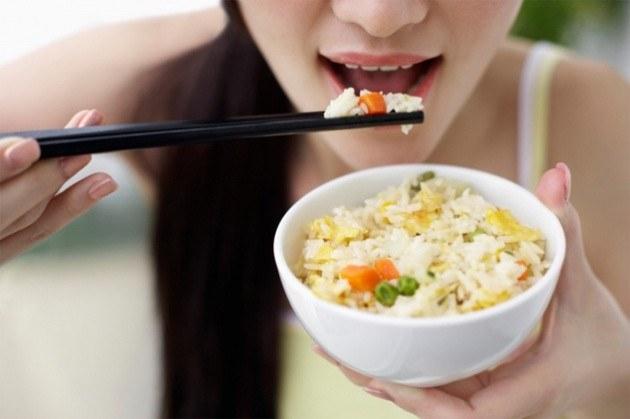 chińskie produkty /© Photogenica