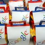 Chińskie szkoły zaatakowały Google
