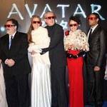 """Chiny: """"Avatar"""" wycofany z kin"""