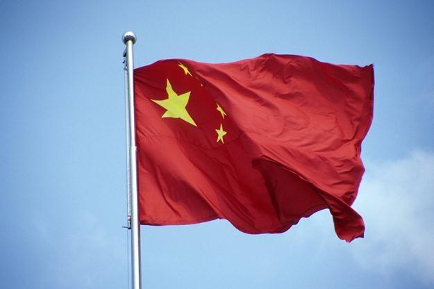 Chiny bardzo mocno odczuły skutki światowego kryzysu finansowego /© Panthermedia