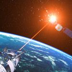 Chiny budują potężną broń - ma niszczyć amerykańskie satelity
