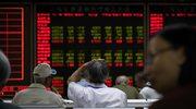 Chiny: Były bankier skazany na 14 lat więzienia za korupcję