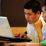 Chiny chcą zastąpić Windowsa i Androida własnym systemem operacyjnym