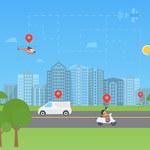 Chiny coraz bliżej uruchomienia własnej alternatywy dla systemu GPS