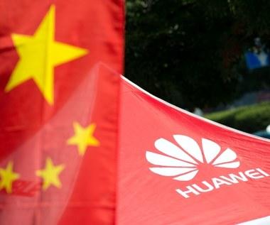 Chiny i Rosja pracują nad siecią 5G