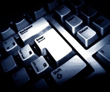 Chiny najbardziej aktywnym cyberszpiegiem