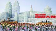Chiny: Naukowcy szukają polskich śladów w Harbinie