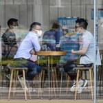 Chiny obawiają się drugiej fali epidemii koronawirusa