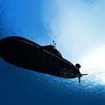 Chiny od lat testują autonomiczne drony podwodne
