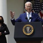Chiny oskarżają USA o wywoływanie wojen i kryzysów humanitarnych