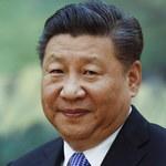 Chiny: Owoce negocjacji z USA będą anulowane w przypadku sankcji