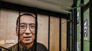 Chiny: Pokojowy Nobel dla Liu Xiaobo to profanacja