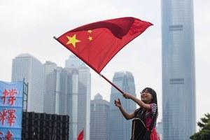 Chiny potentatem w branży elektronicznej rozrywki
